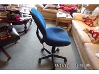excelent office chair