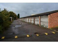 GARAGE / PARKING - STONEY ROAD 5 mins walk to COVENTRY STATION CV3 6HH