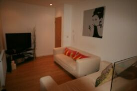 Beautiful 1 Bedroom property available now in sought after Brixton! 5mins from Tube!