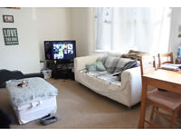Large one bedroom flat for a fantastic price