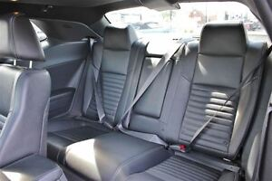 2012 Dodge Challenger R/T Low K's Sun Roof Heated Leather Seats  Windsor Region Ontario image 17