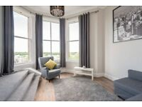 Beautiful 1 Bedroom Apartment - Learmonth Terrace
