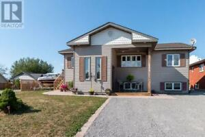 602 Connaught AVE Sault Ste. Marie, Ontario