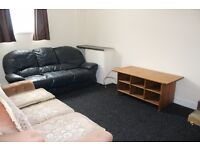2 Bed Modernised Flat To Let In Parson Cross Area