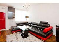 Pair of sofas. Beautiful, durable, bespoke-made, Italian designer, genuine leather sofas.