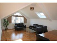 2/3 penthouse Hendon