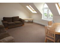 Beautiful 3 Bedroom Flat, Perth Road, West End, Dundee