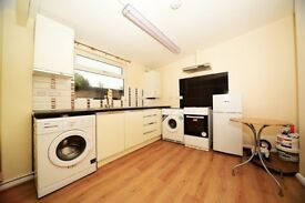 Refurbished Studio Flat in West Finchley. All bills and wifi included.