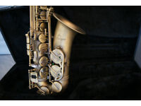 Alto Saxophone Antigua as4230