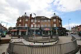 ALL BILLS INCLUDED!! NEWLY REFURBISHED 5 BED FLAT FOR RENT NEAR NORTHERN LINE