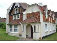 Studio flat in Fawn Manor Close, Feltham