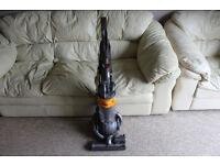 Dyson DC25 Ball Fully Serviced For All Floors, For Pets!!