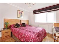 ***NOTTING HILL** BRIGHT LUXURY FLAT! CALL NOW!!!