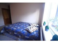 M/ Very comfortable double room in the heart of camden, amazing house! //23G
