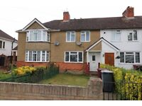 A well presented semi detached property