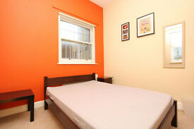 4BEDS FLAT - NEW PROPERTY!!! GOOD PRICES AND EVERYTHING NEW