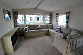 Static Caravan For Sale, West Bay Holiday Park, Bridport, Dorset, South West