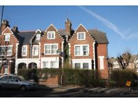 AMAZING ONE BEDROOM FLAT-5 MIN FROM WILLESDEN GREEN! CAN'T GET BETTER THAN THAT! CALL TASSOS NOW!!!