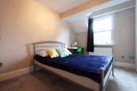 ++Cozy&Lovely Rooms in Ealing Broadway!! Bill inc+