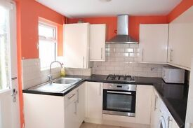 Two/Three bedroom house close to Catford stations and Lewisham Hospital, suit sharers
