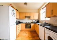 Recently Renovated Four Bedroom Terraced House With Enormous Private Garden In Heart Of Tooting SW17