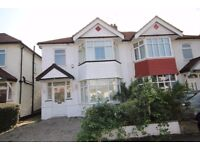 NEWLY RE-FURBISHED 4 BED HOUSE - CALL NOW TO VIEW