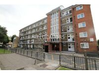 A LOVELY FOUR DOUBLE BEDROOM (NO LOUNGE) FLAT AVAILABLE TO RENT IN BETHNAL GREEN
