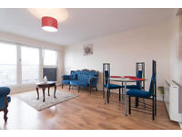 G5 Serviced Apartment available short term let 5 mins from city centre