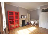 STUNNING ONE BEDROOM FLAT LOCATED ON NEWINGTON GREEN ROAD!