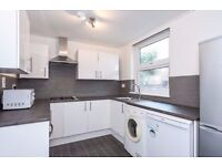 A BRAND NEW REFURBISHED FOUR DOUBLE BEDROOM PROPERTY SUITABLE FOR PROFESSIONAL SHARERES OR STUDENTS