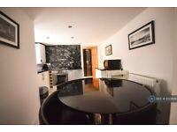 2 bedroom flat in Old Compton Street, London, W1D (2 bed) (#850899)