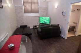 **** BUDGET APARTMENT **** - PERFECT FOR CONTRACTORS ! COMFORT AT LOW COST !**ALL BILLS INCLUDED !