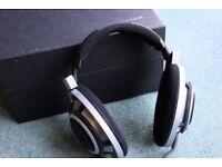 Sennheiser HD 800 Headphones for Sale **Final Price Reduction**