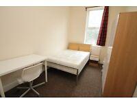 Lovely Single Room in East India Dock Road, Poplar E14