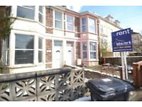ASHLEY DOWN- Let`s Rent Are Proud To Present This Impeccable 4 BEDROOM NEWLY REFURBISHED HOUSE