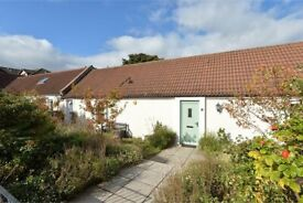 3 bed Stylish Cottage for Share