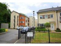 2 bedroom flat in Adeyfield Road, Hemel Hempstead, HP2