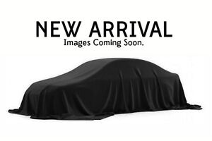 2014 Chevrolet Silverado 1500 CREW CAB 5.3 V8, CREW CAB