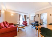 OXFORD STREET *** ONE BEDROOM APARTMENT TO RENT *** THE PHOENIX BIG FLAT AVAILABLE