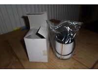 Vauxhall Insignia Oil & Fuel Filters