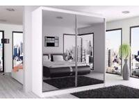 💥🔥💖BLACK FRIDAY HOT SALE💖ALL SIZES & COLORS AVLBL❤BRAND NEW MARGO/RUMBA/BERLIN/CHELSEA WARDROBES