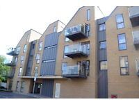 ASTOUNDING 2 BED 2 BATHROOM RIVERSIDE APARTMENT IN THE HEART OF WEST DRAYTON/YIEWSLEY UB7 - £1350PCM