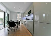 AMAZING BRAND NEW 2 BED APARTMENT IN SOUTH GARDEN MANSIONS ELEPHANT PARK SE17 SE1 ELEPHANT & CASTLE