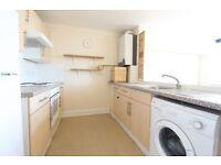 2 bedroom flat in Cherrydown Avenue, Waltham Forest, E4