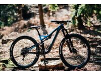 Specialized fsr | Bikes, Bicycles & Cycles for Sale | Gumtree