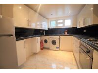 4 Bedroom 2 Bathroom House in Sudbury Town, Wembley - CEPY416