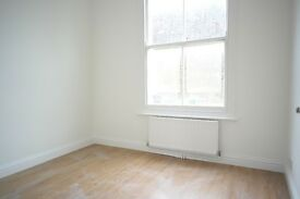 BEAUTIFUL BRAND NEW 1 BED FLAT IN KENTISH TOWN AVAILABLE NOW