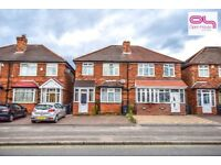 Refurbished House To Let in Stechford, Good Location, Great Transport Links!