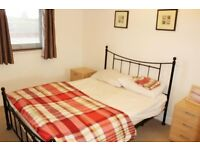 CHEAP 1 BED IN FELTHAM AVAVIABLE NOW!!! £875 BARGAIN!!! FELTHAM AREA TW14!!! HURRY DONT MISS OUT!!!