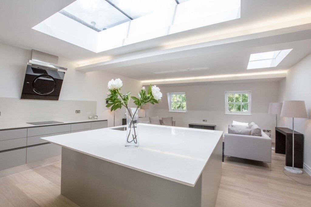 NEW**AMAZING APARTMENT AVAILABLE NOW**HYDE PARK\ WALKING DISTANCE TO PADDINGTON STATION**